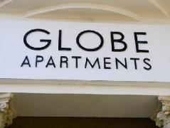 Australia Hotel Booking | Globe Apartments