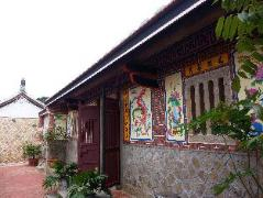 Hotel in Taiwan | Lohas-19 Bed and Breakfast