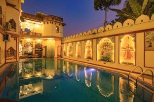 /nb-no/umaid-bhawan-a-heritage-style-boutique-hotel/hotel/jaipur-in.html?asq=vrkGgIUsL%2bbahMd1T3QaFc8vtOD6pz9C2Mlrix6aGww%3d
