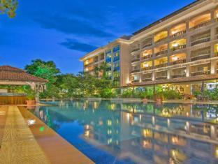 /hotel-somadevi-angkor-resort-spa/hotel/siem-reap-kh.html?asq=jGXBHFvRg5Z51Emf%2fbXG4w%3d%3d