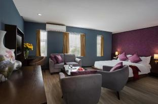 /antique-hanoi-hotel/hotel/hanoi-vn.html?asq=jGXBHFvRg5Z51Emf%2fbXG4w%3d%3d