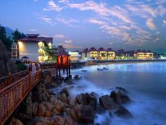 Royal Hotel And Healthcare Resort Quy Nhon | Cheap Hotels in Vietnam