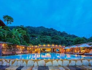 /veranda-natural-resort/hotel/kep-kh.html?asq=vrkGgIUsL%2bbahMd1T3QaFc8vtOD6pz9C2Mlrix6aGww%3d