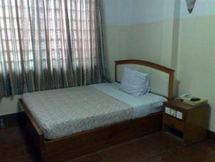 Comfort Star Hotel Phnom Penh - Standard Single