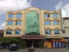 Comfort Star Hotel   Cambodia Hotels