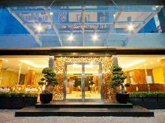Diamond Hotel | Cambodia Hotels