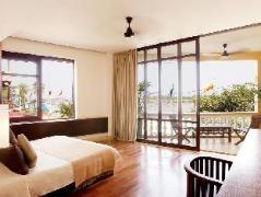 FCC Phnom Penh Boutique Hotel | Cheap Hotels in Phnom Penh Cambodia
