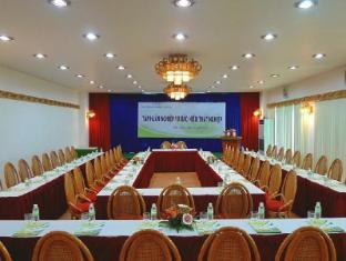Green Hotel Nha Trang Nha Trang - Meeting Room