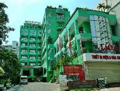 Green Hotel Nha Trang   Nha Trang Budget Hotels