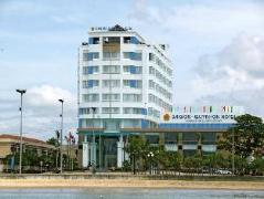 Saigon Quy Nhon Hotel | Quy Nhon (Binh Dinh) Budget Hotels