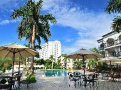 Royal Villas Halong | Halong Budget Hotels