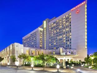 /de-de/sheraton-atlantic-city-convention-center-hotel/hotel/atlantic-city-nj-us.html?asq=jGXBHFvRg5Z51Emf%2fbXG4w%3d%3d