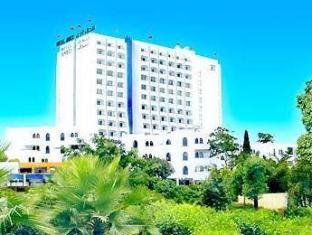 /anezi-tower-hotel/hotel/agadir-ma.html?asq=vrkGgIUsL%2bbahMd1T3QaFc8vtOD6pz9C2Mlrix6aGww%3d