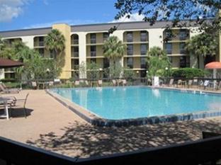 /vi-vn/grand-hotel-orlando/hotel/orlando-fl-us.html?asq=5VS4rPxIcpCoBEKGzfKvtE3U12NCtIguGg1udxEzJ7nZRQd6T7MEDwie9Lhtnc0nKViw1AnMu1JpKM9vZxUvIJwRwxc6mmrXcYNM8lsQlbU%3d