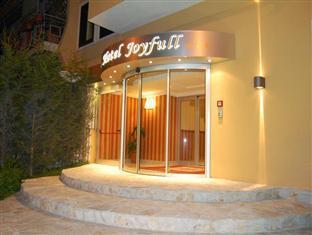 /joyfull-hotel/hotel/naples-it.html?asq=5VS4rPxIcpCoBEKGzfKvtBRhyPmehrph%2bgkt1T159fjNrXDlbKdjXCz25qsfVmYT