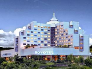 /id-id/novotel-balikpapan-hotel/hotel/balikpapan-id.html?asq=jGXBHFvRg5Z51Emf%2fbXG4w%3d%3d