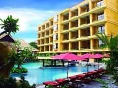 Mantra Pura Resort | Pattaya Hotel Discounts Thailand