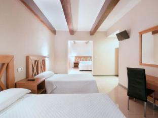 /de-de/hostal-atenas/hotel/granada-es.html?asq=vrkGgIUsL%2bbahMd1T3QaFc8vtOD6pz9C2Mlrix6aGww%3d