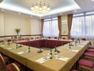 Danubius Health Spa Resort Margitsziget Budapest - Konferenzzimmer