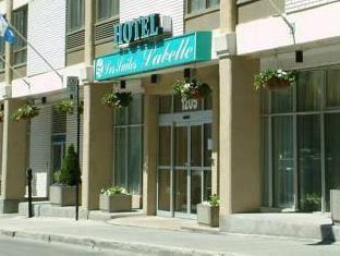 /hotel-les-suites-labelle/hotel/montreal-qc-ca.html?asq=jGXBHFvRg5Z51Emf%2fbXG4w%3d%3d
