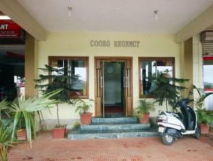 Coorg Regency Hotel
