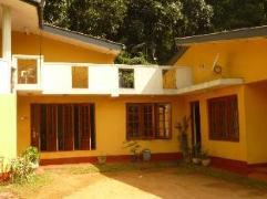 The Rock Inn Sri Lanka