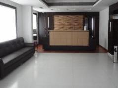 Hotel in India | Hotel Sheela Shree Plaza