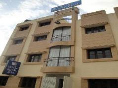 Royal Blue Serviced Apartments India