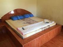 Saythong Keopaserth Guesthouse: guest room