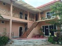 Khounthavixab Guesthouse: