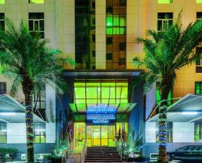 /bravo-royal-hotel-suites/hotel/kuwait-kw.html?asq=5VS4rPxIcpCoBEKGzfKvtBRhyPmehrph%2bgkt1T159fjNrXDlbKdjXCz25qsfVmYT