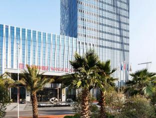 /wanda-realm-jiangmen-hotel/hotel/jiangmen-cn.html?asq=jGXBHFvRg5Z51Emf%2fbXG4w%3d%3d