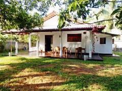 Villa Dominika | Sri Lanka Budget Hotels