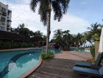 Malaysia Hotel Accommodation Cheap | swimming pool