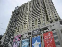John Vacation Home at Penang Times Square | Malaysia Hotel Discount Rates