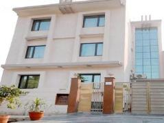 Hotel in India | Hotel Corporate Prime