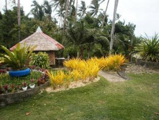 Durhan White Beach Resort