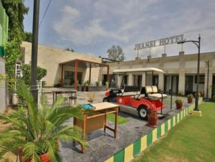 /jhansi-hotel/hotel/jhansi-in.html?asq=jGXBHFvRg5Z51Emf%2fbXG4w%3d%3d