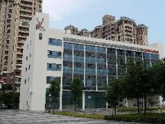 White House Hotel | Hotel in Shenzhen