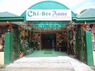 Chi-Bee Anne Pensionne