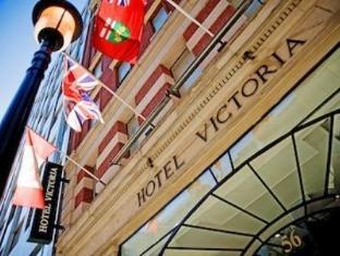 /hu-hu/hotel-victoria/hotel/toronto-on-ca.html?asq=m%2fbyhfkMbKpCH%2fFCE136qaObLy0nU7QtXwoiw3NIYthbHvNDGde87bytOvsBeiLf