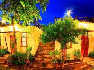 /th-th/prib1000dow-home-and-camping/hotel/ratchaburi-th.html?asq=jGXBHFvRg5Z51Emf%2fbXG4w%3d%3d
