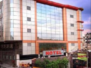/hotel-citi-executive/hotel/lucknow-in.html?asq=jGXBHFvRg5Z51Emf%2fbXG4w%3d%3d