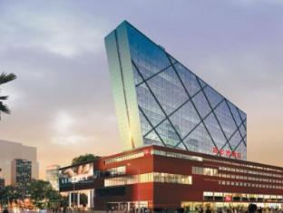 /ibis-ningbo-qian-hu-hotel/hotel/ningbo-cn.html?asq=jGXBHFvRg5Z51Emf%2fbXG4w%3d%3d