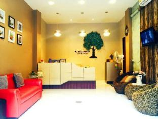 /nl-nl/p-residence/hotel/hat-yai-th.html?asq=vrkGgIUsL%2bbahMd1T3QaFc8vtOD6pz9C2Mlrix6aGww%3d