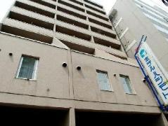 Hotel Hashimoto - Japan Hotels Cheap