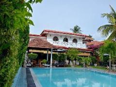 Ayubowan Guesthouse | Sri Lanka Budget Hotels