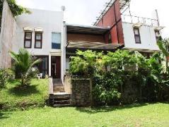 Tranquil Home   Sri Lanka Budget Hotels