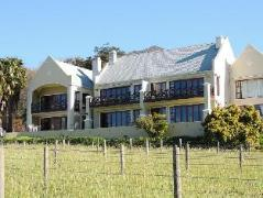 Banhoek Lodge | Cheap Hotels in Stellenbosch South Africa