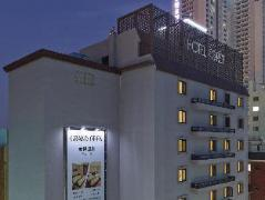 Hotel Foret Busan Station | South Korea Hotels Cheap